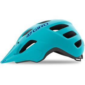 Giro Verce MIPS Helmet Dame matte glacier